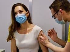 Are women's health needs seen as second class?
