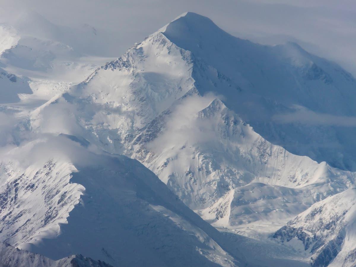 Risky, impatient climbers bring danger to US highest peak