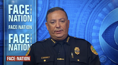 Miami police chief calls for more gun control amid 'scourge' of shootings