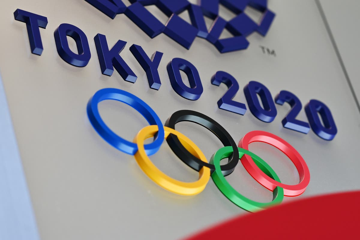 Tokyo organisers say most medical staff needed for Olympic Games secured