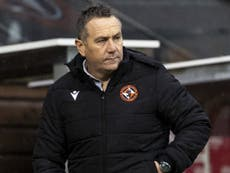 Micky Mellon returns for a second spell at Tranmere