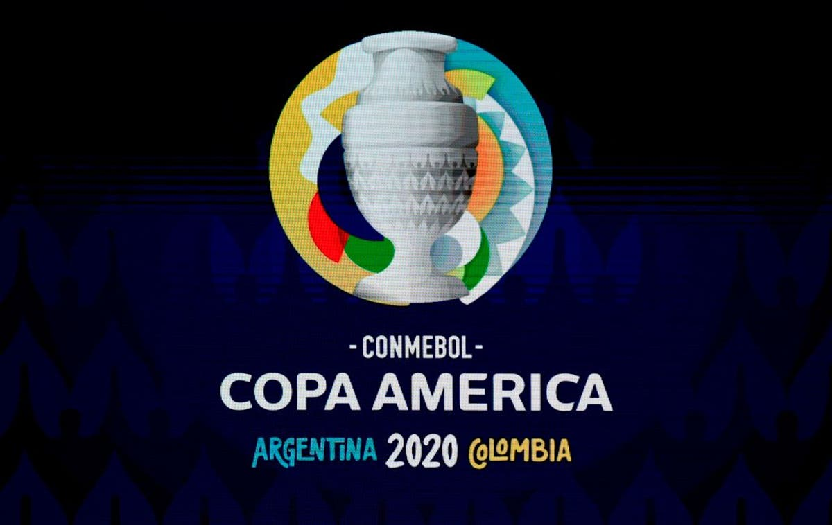 Copa America 2021 to be held in Brazil after Argentina stripped of hosting duties
