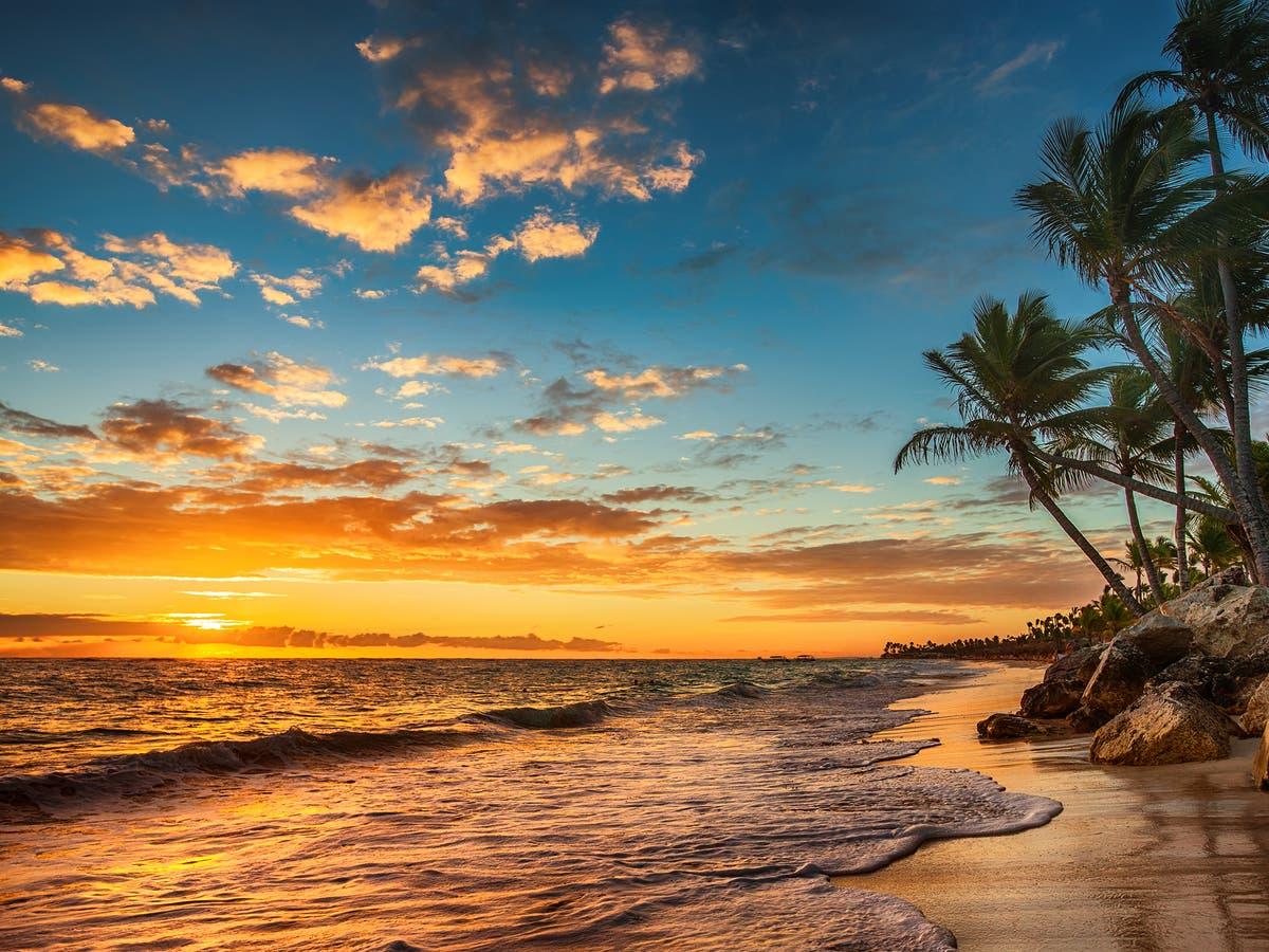 Will I need to quarantine for my Caribbean holiday?