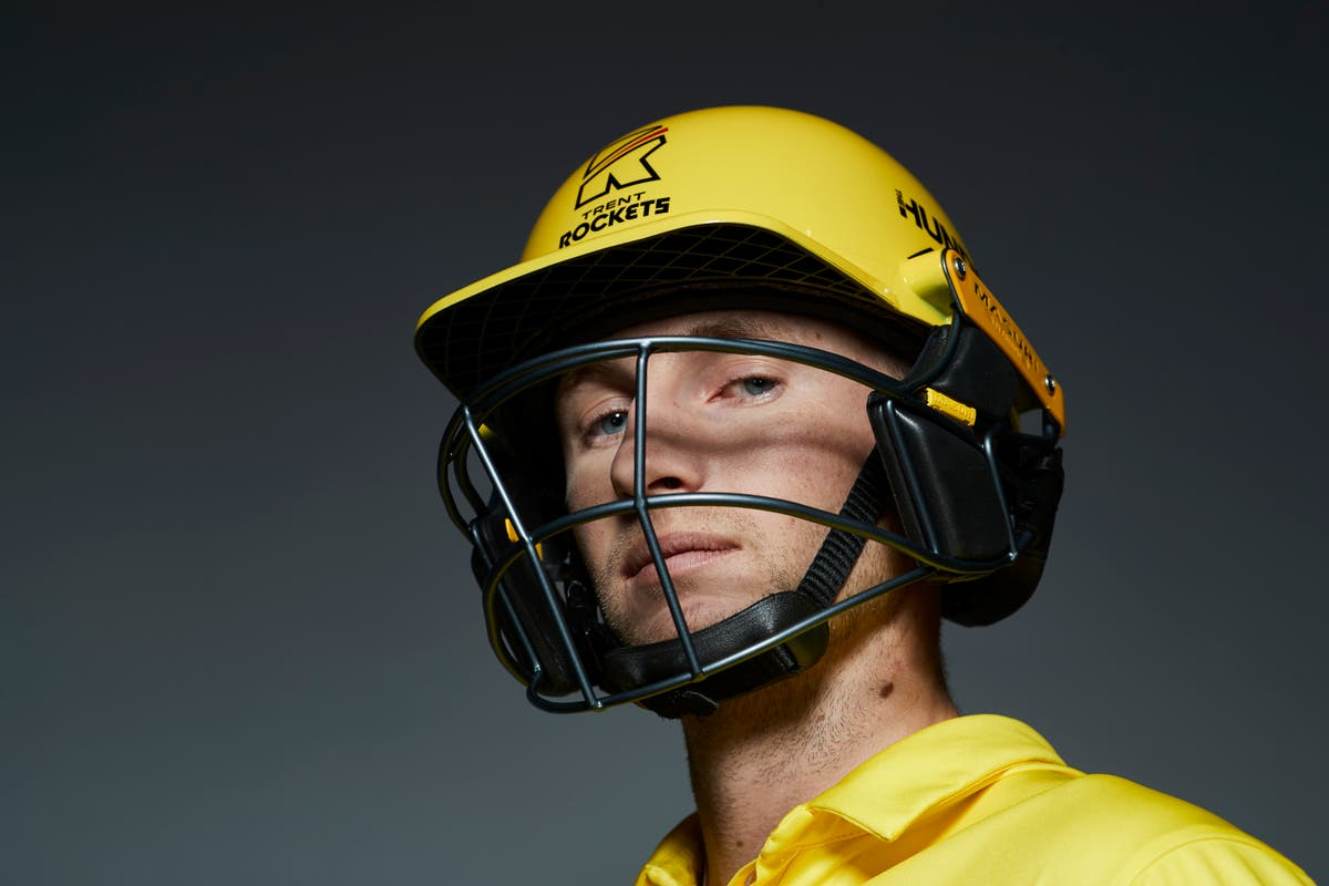 Joe Root backs plans for women's match to open new competition The Hundred
