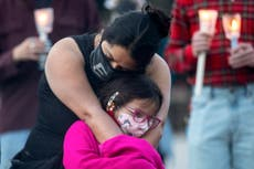 Kanada: Bodies at Indigenous school not isolated incident