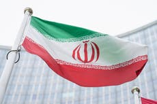 UN watchdog: Access to key Iranian data lacking since Feb 23