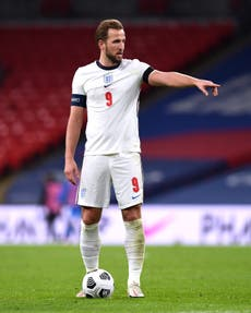 Harry Kane will not be distracted by club future during Euro 2020 – Alan Shearer