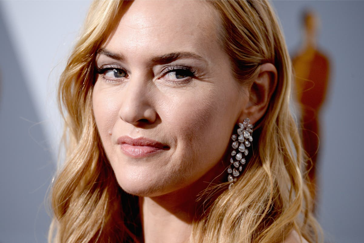 Mare of Easttown's final scene almost never happened, says Kate Winslet
