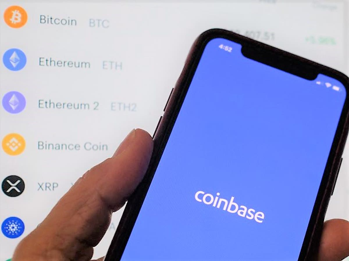 Crypto crash leaves investors unable to sell bitcoin as value plunges