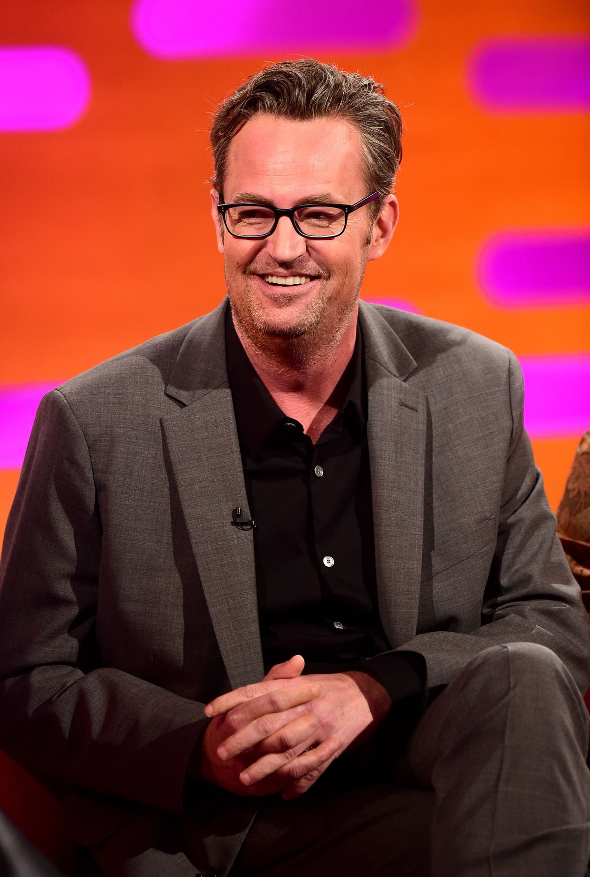 Matthew Perry and Molly Hurwitz engagement break-up: Why calling off a wedding can be the healthiest thing
