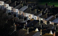 Mortgage borrowing fell back in April after original stamp duty holiday deadline
