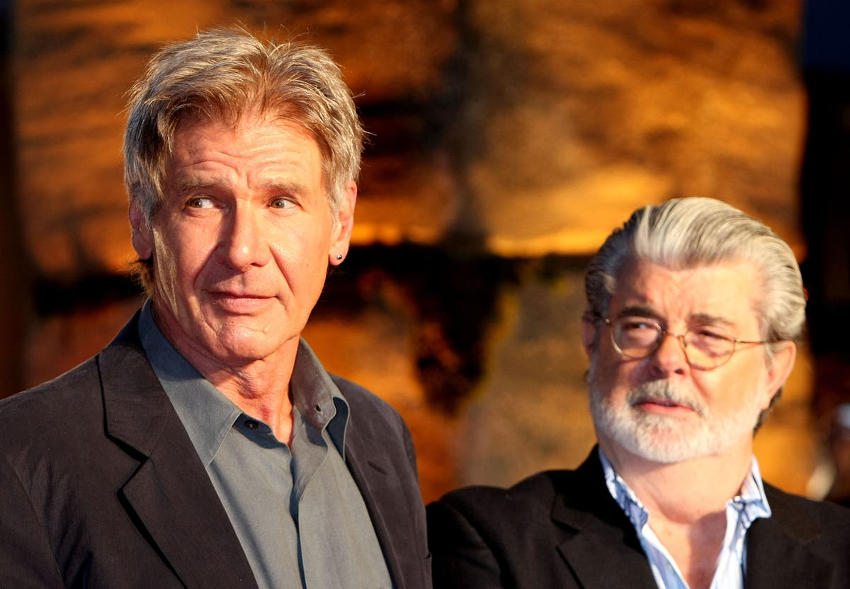 Indiana Jones 5: Everything we know, including release date and cast