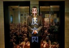 China's silencing of Tiananmen tributes extends to Hong Kong