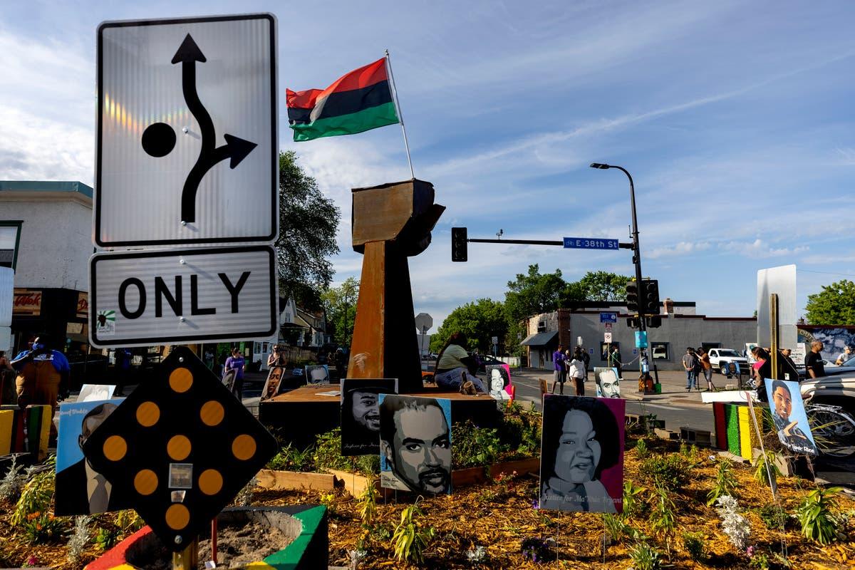 Minnesota Supreme Court may strike down Minneapolis plan to abolish police