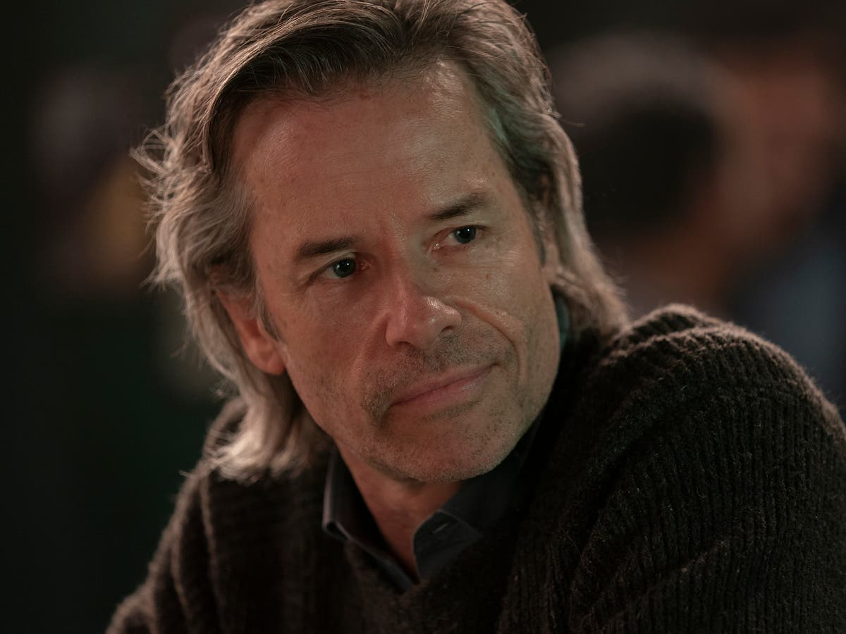Mare of Easttown creator clears up fan confusion over Guy Pearce's character