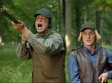 Wedding Crashers sequel with original cast to 'start filming in August'