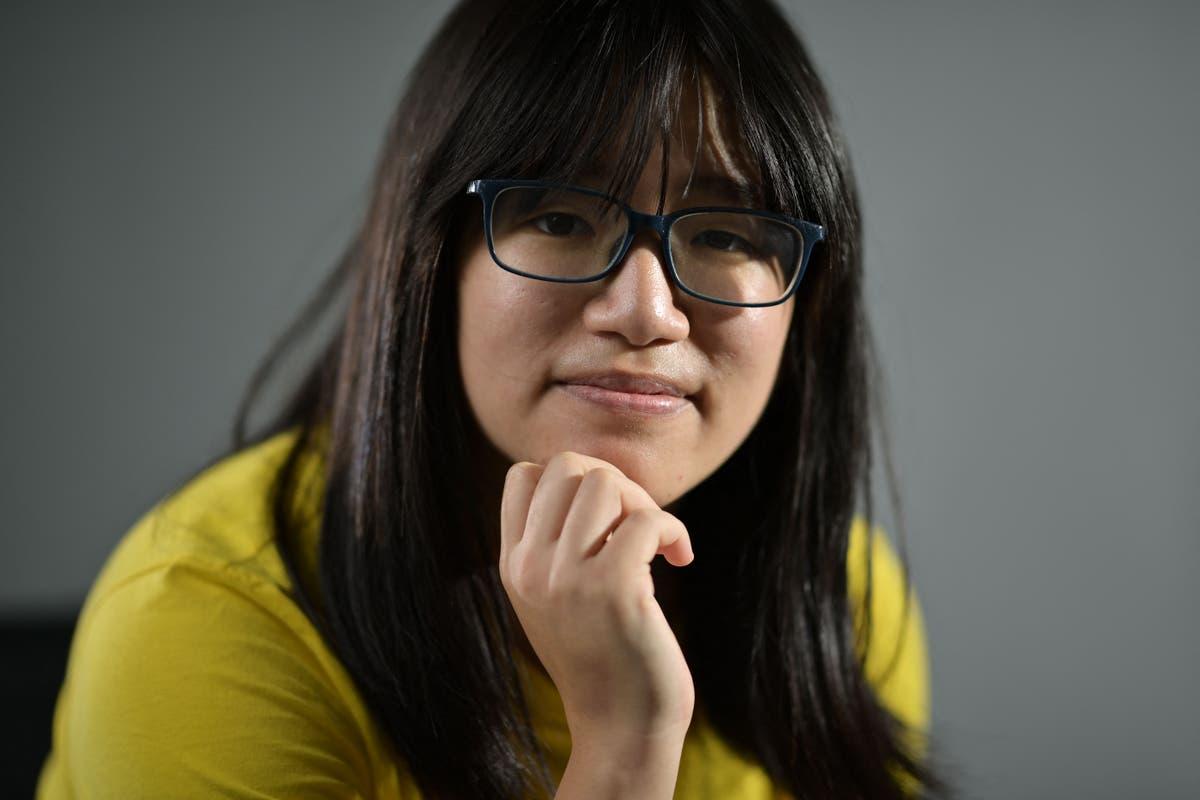 Tiananmen Square activist arrested on anniversary