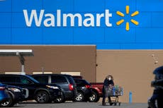 Millions duped by fake Walmart shopping 'hack' that went viral