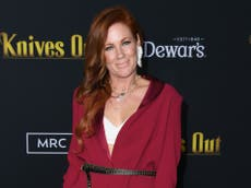 Clueless star Elisa Donovan says film helped her 'stay on the recovery path' from eating disorder