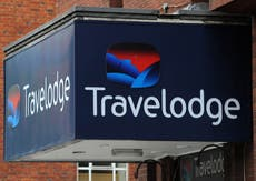 Travelodge expands UK network as it opens seven new hotels