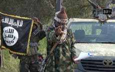 Boko Haram leader is dead, audio recording suggests
