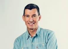 Levi's CEO on changing sizes, inflation and voter rights