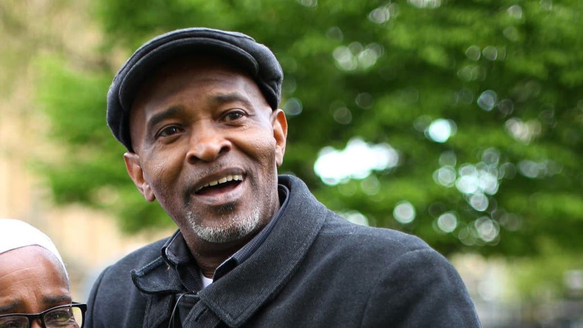 Anthony Bryan: 'My Windrush drama won a BAFTA but I still haven't received compensation'