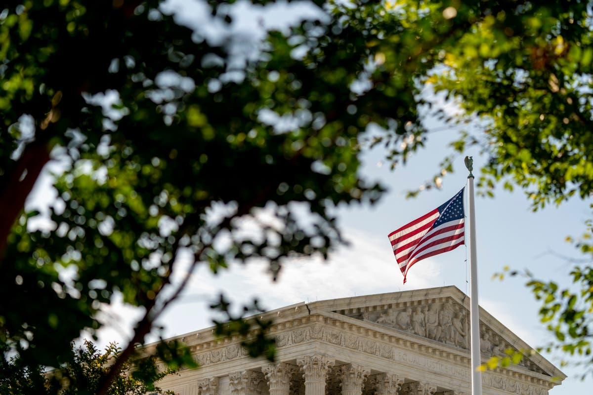 Supreme Court agrees to hear 2nd 'state secrets' case