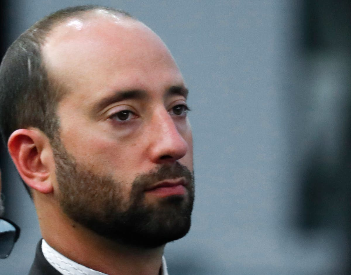 Ex-Detroit councilman gets probation for misconduct charge