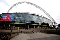 'Outstanding candidate' Debbie Hewitt nominated as first ever FA chairwoman
