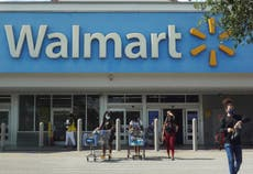 Walmart to launch own brand of insulin amid drug price rise