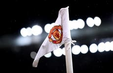Manchester United appoint Justin Cochrane as head of player development in academy