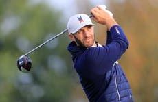 Q&A: Key questions answered surrounding Premier Golf League's proposals