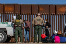 Mer enn 2,100 children separated at US-Mexico border by Trump may not have been reunited with families