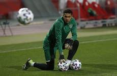 Keepers Gavin Bazunu and Caoimhin Kelleher impress as Republic draw in Hungary