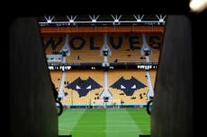 Bruno Lage: The challenges awaiting new Wolves boss at Molineux