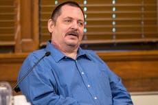 ネブラスカの店員殺害で死刑判決を受けた男