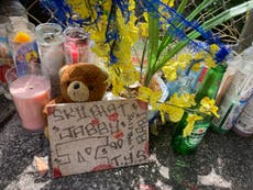 3 Honolulu police officers charged in killing of 16-year-old