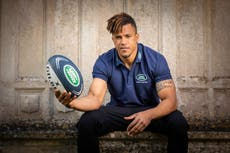 Anthony Watson: Players should do what they think is right in racism fight