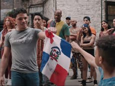 In the Heights: Why you should stick around for the post-credit scene