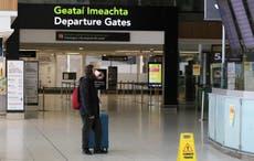Aer Lingus cancels regional flights as Stobart Air appoints liquidator