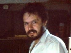 Daniel Morgan: Met Police 'institutionally corrupt,' report into private detective's murder says