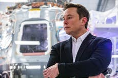 Elon Musk's 50th: Taking a look into the billionaire's wealth – from emeralds to SpaceX and Tesla