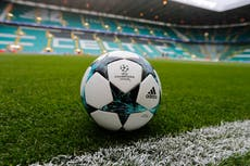 Celtic handed Midtjylland test in Champions League