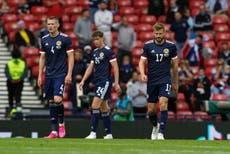 England clash a 'free hit' for underdogs Scotland – Charlie Nicholas