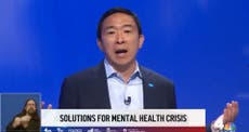 If Andrew Yang means what he said about the mentally ill, he shouldn't be New York's mayor