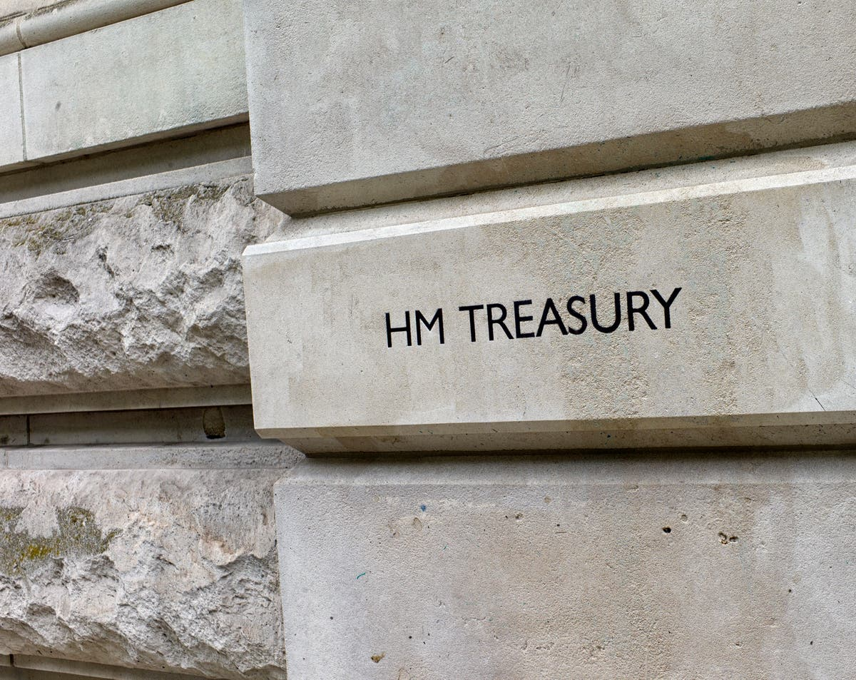 Treasury accused of 'recklessly' suppressing information relating to Covid isolation sick pay