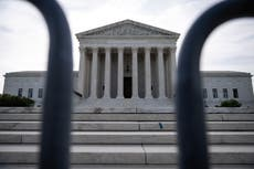 Supreme Court rejects GOP attempt to overturn Affordable Care Act