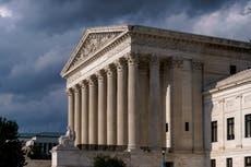 High court dismisses challenge to Obama health law