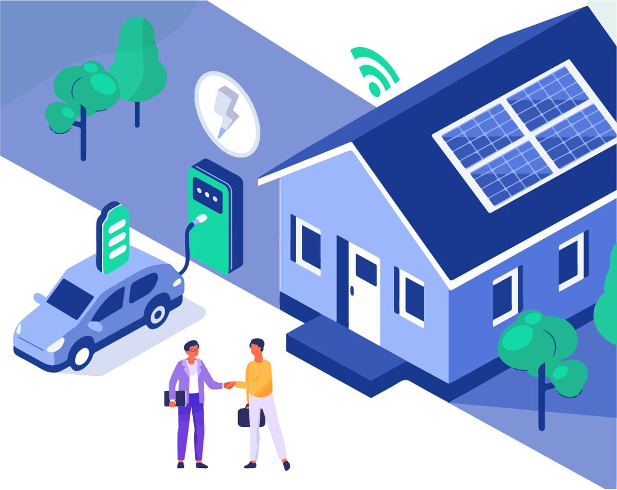 Smarter Living: tips, tricks and trends for living more sustainably in 2021